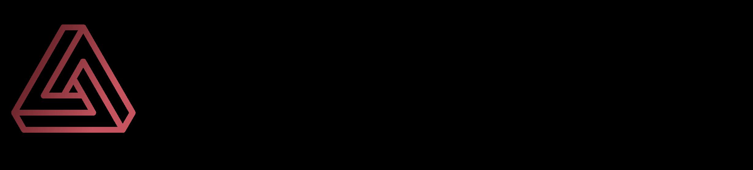 Trublutint